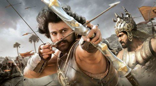 Bahubali 2 Movie Release Date India Dubai USA Worldwide