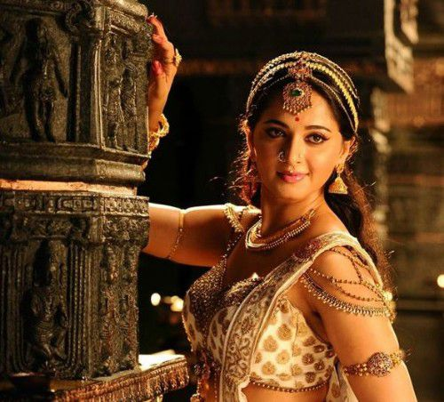 Bahubali 2 movie video songs download hd baahubali 2 All hd song